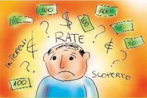 Indebitamento